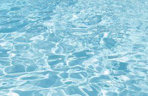 comfortsports zwemmen blog