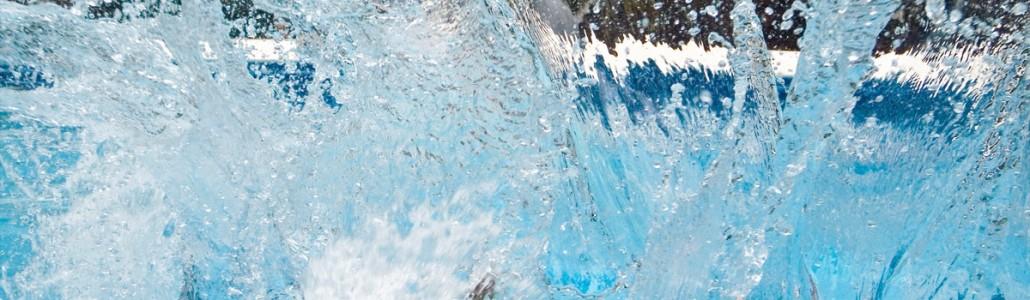 comfort sports zwemmen blog
