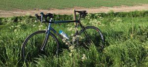 comfortsports.nl fiets blog