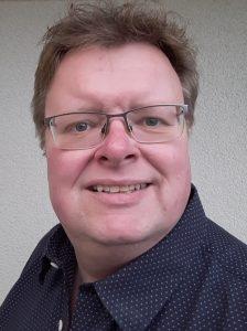 Robert Blok allsize webshop comforsports.nl