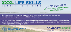 pop-up xxxl-lifeskills.nl