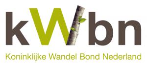 Koninklijke Wandel Bond Nederland comfortsports.nl
