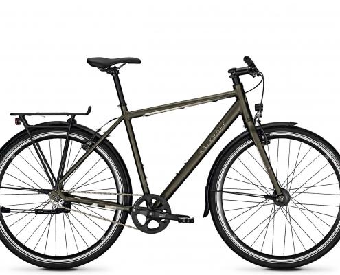 kalkhoff fiets bij comfortsports.nl