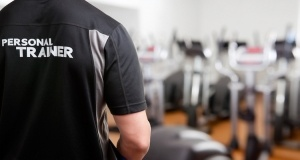 motivatie personal training