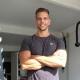 fitenko koen comfort sports blog motivatie